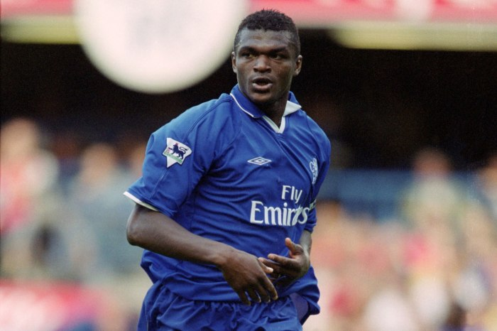 marceldesailly